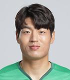 Lee Tae Hui