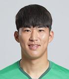 Kim Dong Heon