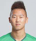 Kim Yu Sung