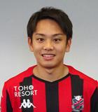 Yosei Sato