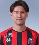 Hiroki Miyazawa