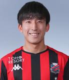 Takuro Kaneko