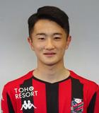 Shuma Kido