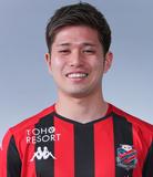 Ryosuke Shindo