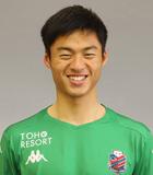 Kojiro Nakano