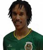 Jailton Alves Miranda, Kuca