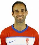 Victor David Diaz Miguel