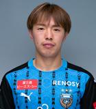 Manabu Saito