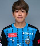 Tatsuya Hasegawa