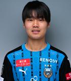 Koki Harada