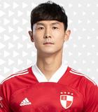 Jung Sung Min