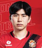 Kim Seung Jun