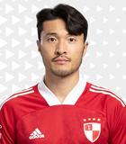 Park Jong Woo