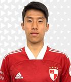 Kwon Hyeok Kyu