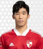 Jeong Ho Jeong