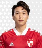 Park Joon Kang