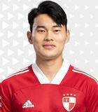 Kim Myung Jun