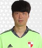 Kim Ho Jun