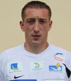 Julien Revert