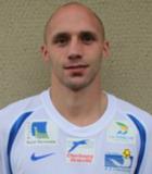 Nicolas Aubriot