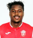 Yenbenou Yannick Arold Junior Dao
