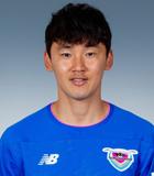 Cho Dong Keon