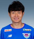 Wang Jianan