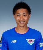 Yuta Higuchi