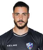 Antonio Valera Salmoral