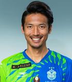 Ibusuki Hiroshi