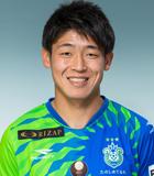 Yuki Ohashi