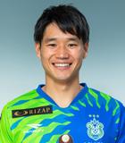 Naoki Yamada