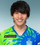 Hidetoshi Miyukim