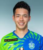 Sosuke Shibata