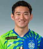 Asahi Yokokawa