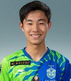 Naoki Hara
