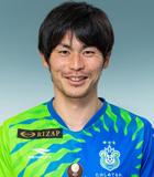 Kazuki Oiwa