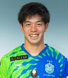 Saka Keisuke