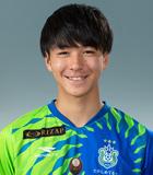 Taisei Ishii
