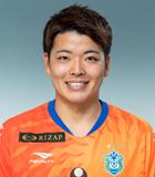 Daiki Hotta