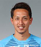 Eijiro Takeda