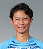 Kosuke Saito