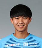 Reo Yasunaga