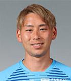 Yasumasa Kawasaki