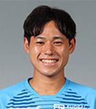 Yutaro Hakamata