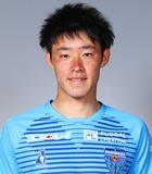Yuya Takagi