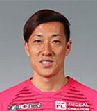 Yuta Minami