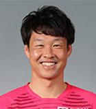 Akihiko Takeshige