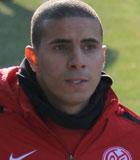 Mohammed Zidan