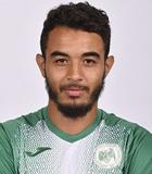 Bilal Bari